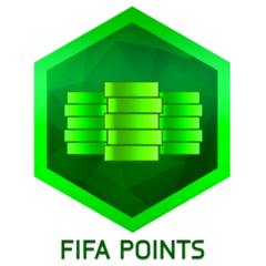 cheap fifa points