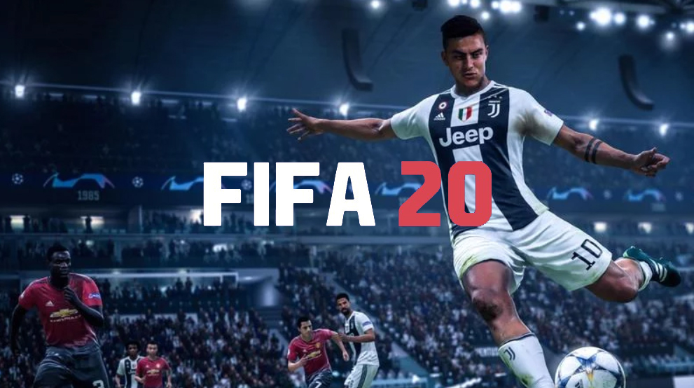 FIFA 20: What we think
